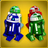 Droid Customization Pack 3