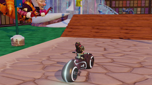 Toy Box Speedway: Unlockables Guide